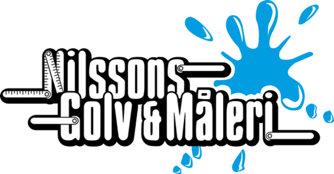 Nilssons Golv & Måleri